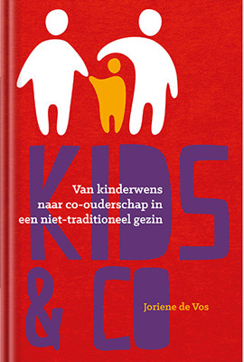 kids-co